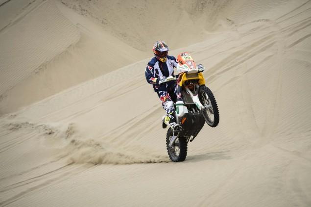 Kurt-Caselli-KTM-2013-Dakar-Rally-03