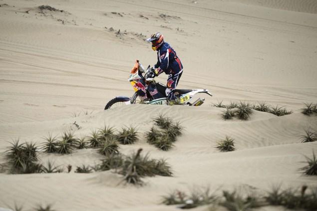 Kurt-Caselli-KTM-2013-Dakar-Rally-05