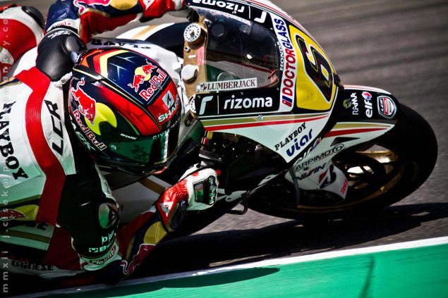 Mugello-Italian-GP-MotoGP-Saturday-Jules-Cisek-13