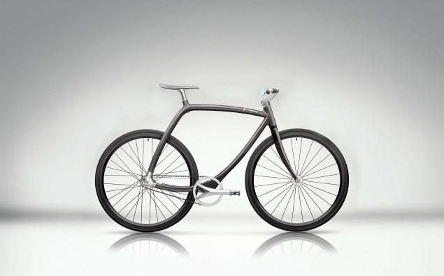 Rizoma-77011-Metropolitan-bike-09
