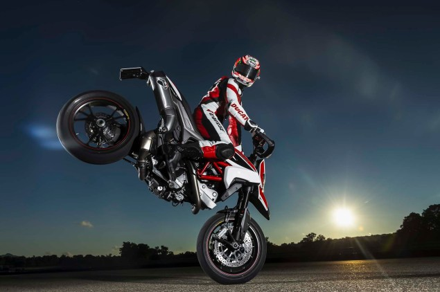 2013-Ducati-Hypermotard-Nicky-Hayden-01