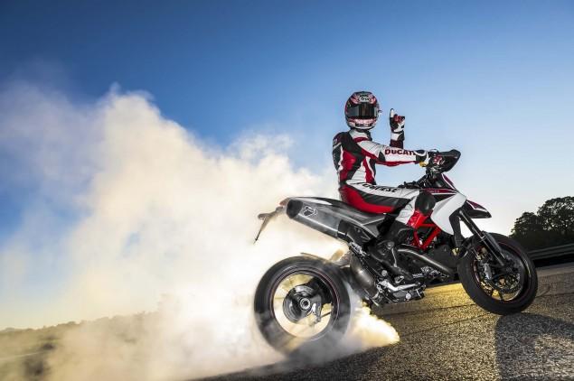2013-Ducati-Hypermotard-Nicky-Hayden-02