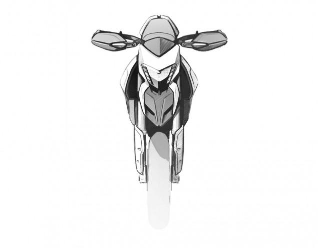 2013-Ducati-Hypermotard-design-04