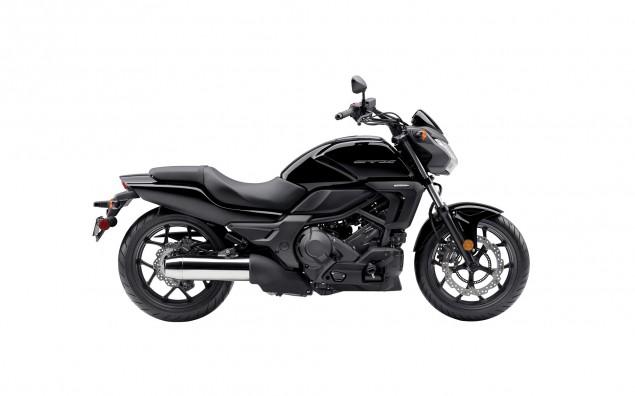 2014-Honda-CTX700N