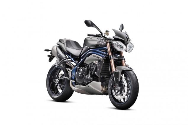 2013-Triumph-Speed-Triple-SE-01