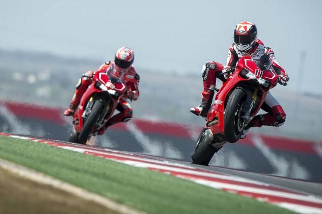 Ducati-1199-Panigale-R-Nicky-Hayden-Ben-Spies-15