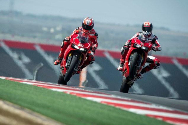 Ducati-1199-Panigale-R-Nicky-Hayden-Ben-Spies-23