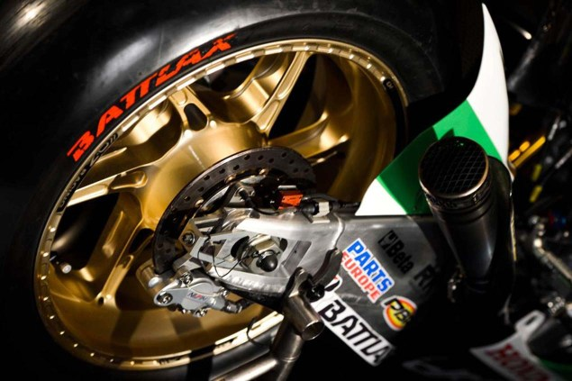 LCR-Honda-Stefan-Bradl-MotoGP-livery-2013-01