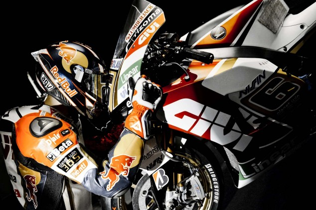 LCR-Honda-Stefan-Bradl-MotoGP-livery-2013-04