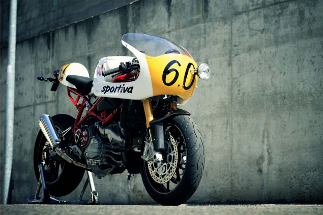 Radical-Ducati-7-Sportiva-06