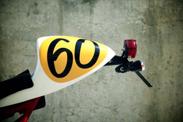 Radical-Ducati-7-Sportiva-16