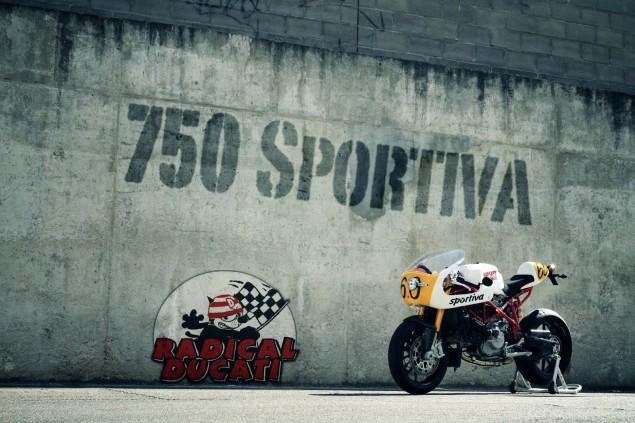 Radical-Ducati-7-Sportiva-18