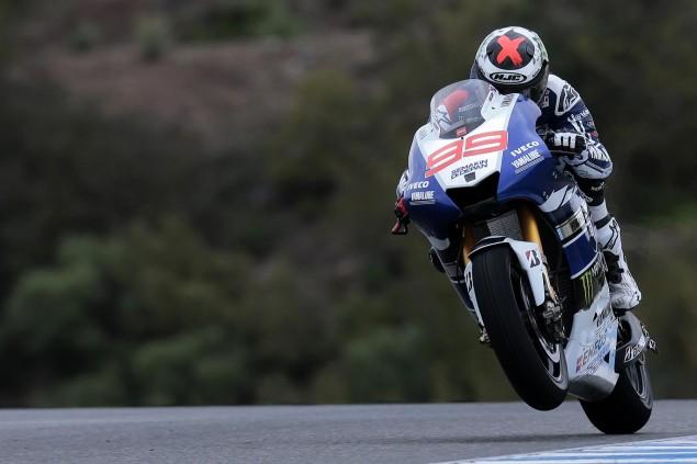 jorge-lorenzo-motogp-yamaha-racing-jerez-test