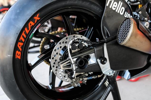 2013-Desmosedici-GP13-COTA-MotoGP-03