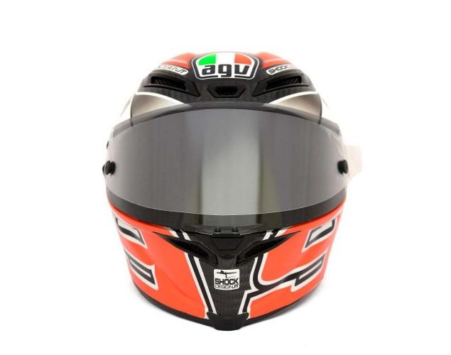 AGV-Pista-GP-MotoGP-Danilo-Petrucci-3
