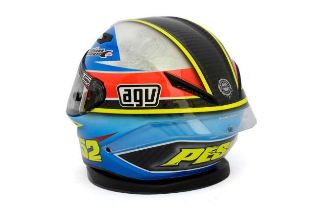 AGV-Pista-GP-MotoGP-Lukas-Pesek-3