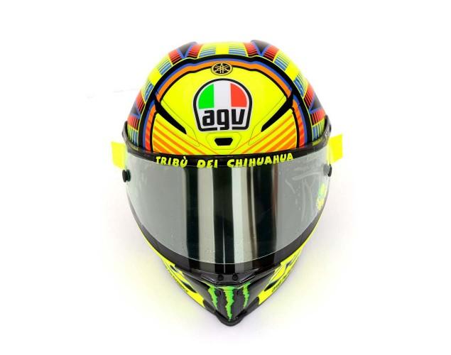 AGV-Pista-GP-MotoGP-Valentino-Rossi-5
