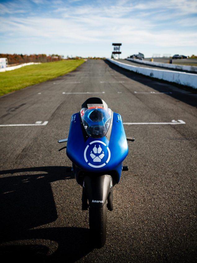 Amarok-Racing-P1A-electric-motorcycle
