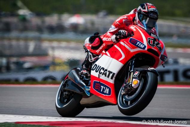 Friday-COTA-MotoGP-Scott-Jones-02