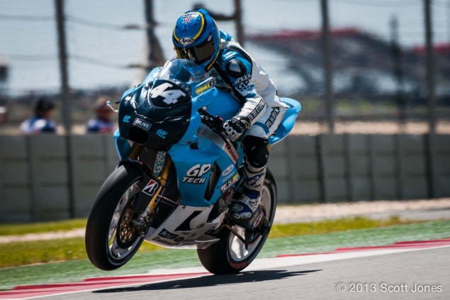 Friday-COTA-MotoGP-Scott-Jones-04