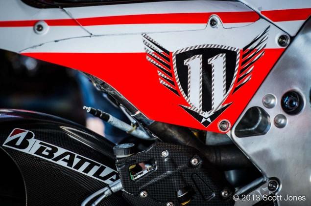 Friday-COTA-MotoGP-Scott-Jones-07