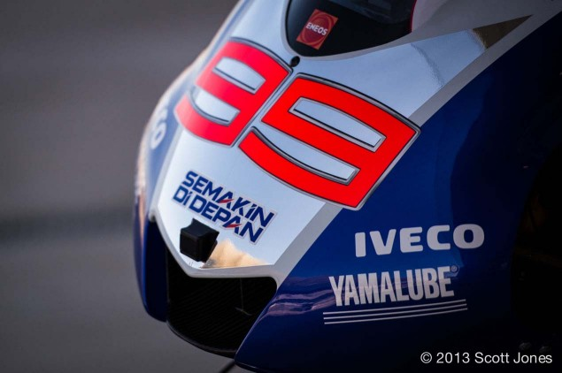Friday-COTA-MotoGP-Scott-Jones-08