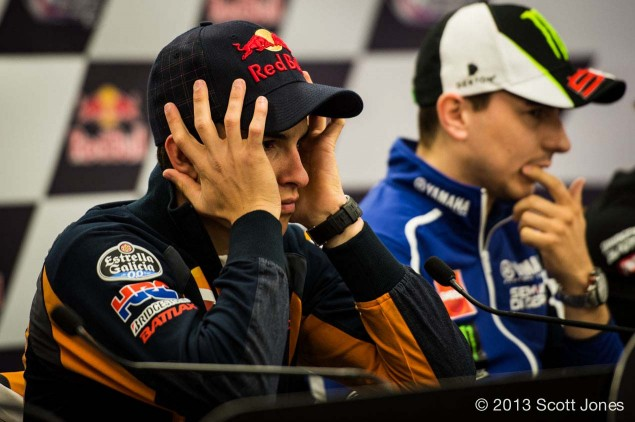 Friday-COTA-MotoGP-Scott-Jones-13