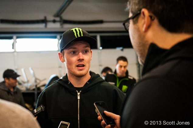 Friday-COTA-MotoGP-Scott-Jones-15