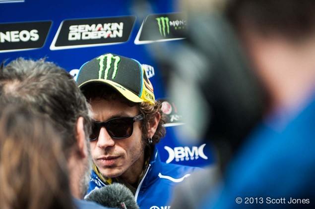 Friday-COTA-MotoGP-Scott-Jones-17