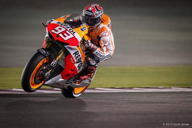 Friday-Qatar-GP-MotoGP-Scott-Jones-12