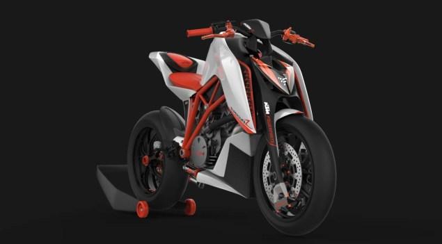KTM-Super-Duke-1290R-Concept-Mirco-Sapio-12