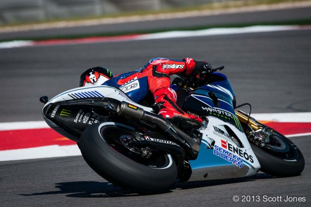 Saturday-COTA-MotoGP-Scott-Jones-07