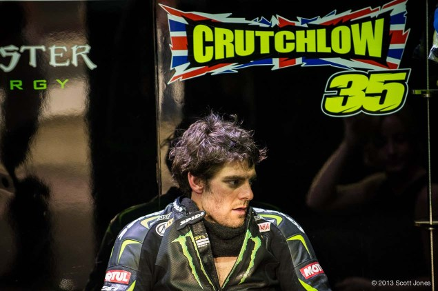 Saturday-Qatar-GP-MotoGP-Scott-Jones-08