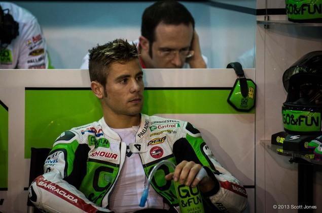 Saturday-Qatar-GP-MotoGP-Scott-Jones-09