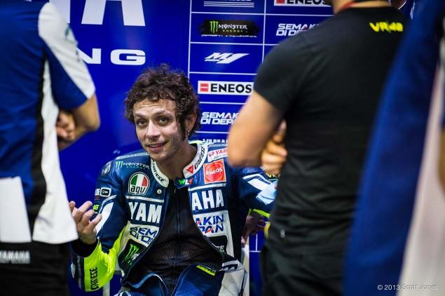 Saturday-Qatar-GP-MotoGP-Scott-Jones-17