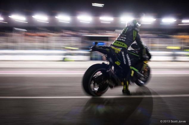 Saturday-Qatar-GP-MotoGP-Scott-Jones-19