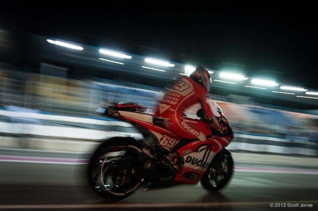 Saturday-Qatar-GP-MotoGP-Scott-Jones-20