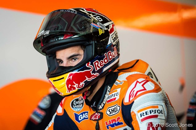 Sunday-COTA-MotoGP-Scott-Jones-12