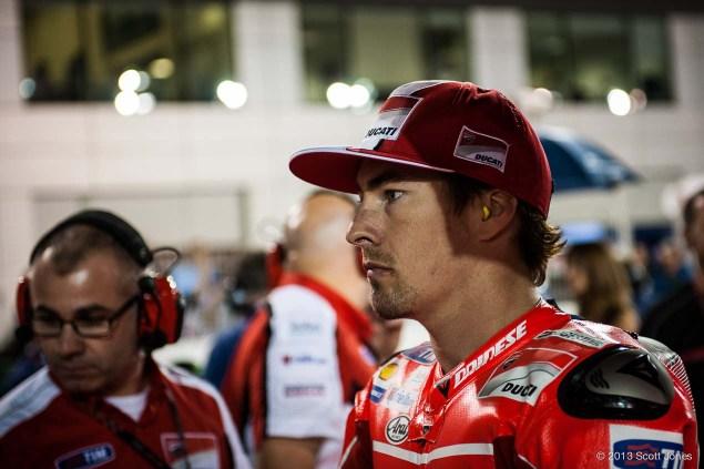 Sunday-Qatar-GP-MotoGP-Scott-Jones-02