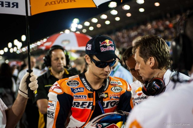 Sunday-Qatar-GP-MotoGP-Scott-Jones-03