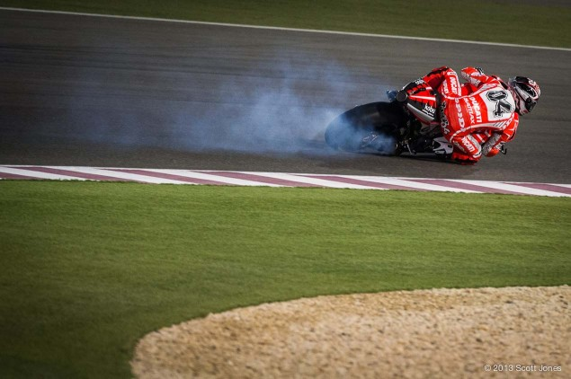 Sunday-Qatar-GP-MotoGP-Scott-Jones-05