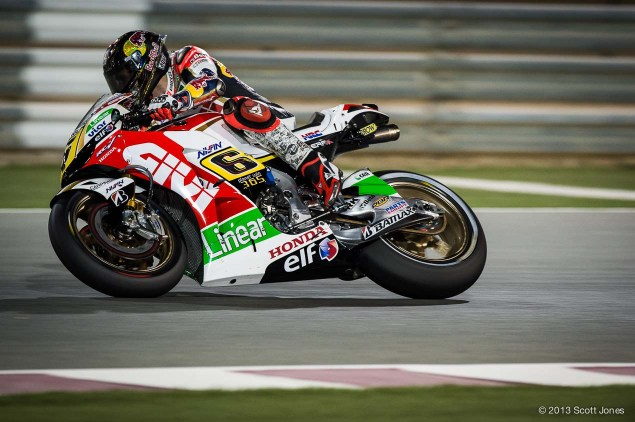 Sunday-Qatar-GP-MotoGP-Scott-Jones-06