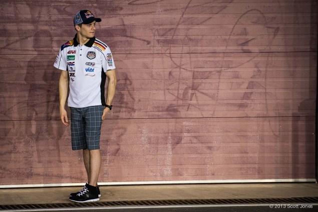 Thursday-Qatar-GP-MotoGP-Scott-Jones-01
