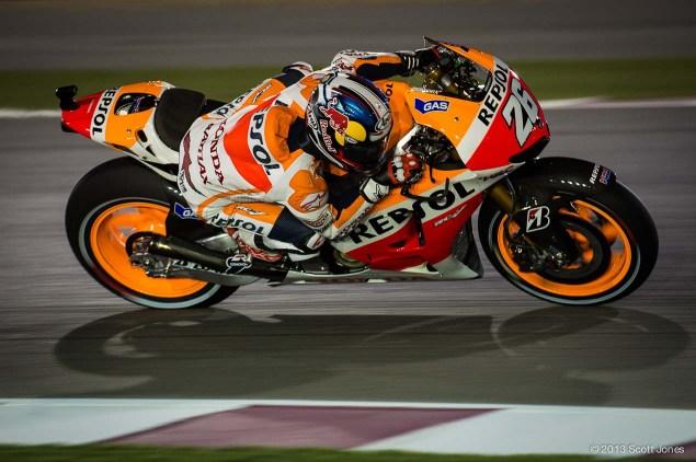 Thursday-Qatar-GP-MotoGP-Scott-Jones-08