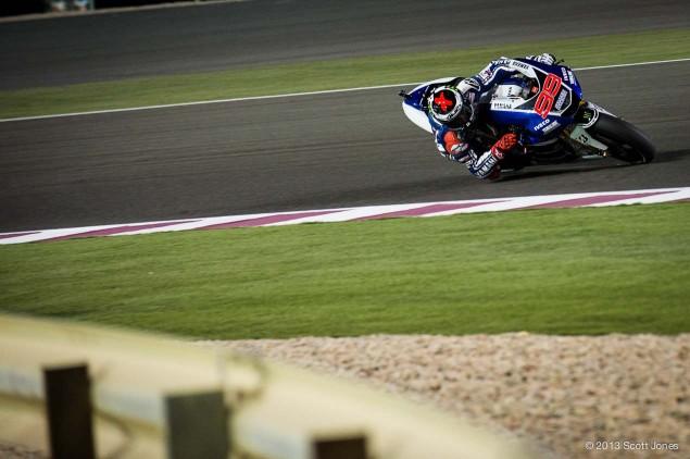 Thursday-Qatar-GP-MotoGP-Scott-Jones-09