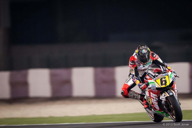 Thursday-Qatar-GP-MotoGP-Scott-Jones-11