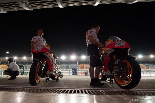 Thursday-Qatar-GP-MotoGP-Scott-Jones-13