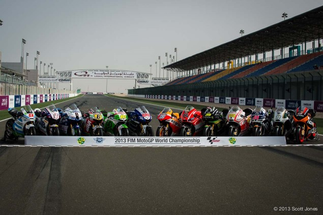 Thursday-Qatar-GP-MotoGP-Scott-Jones-14