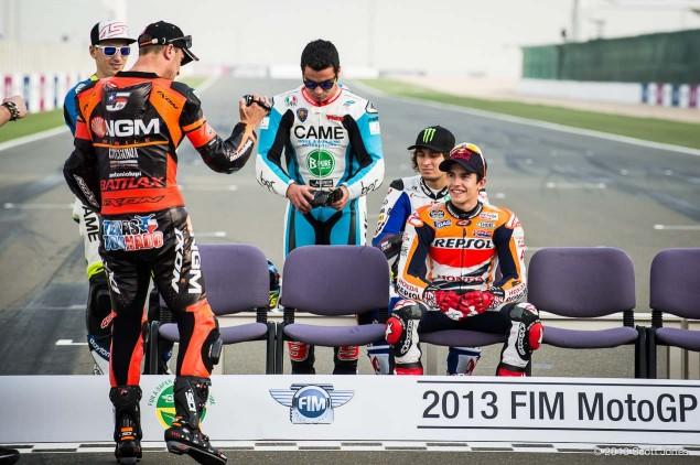 Thursday-Qatar-GP-MotoGP-Scott-Jones-19