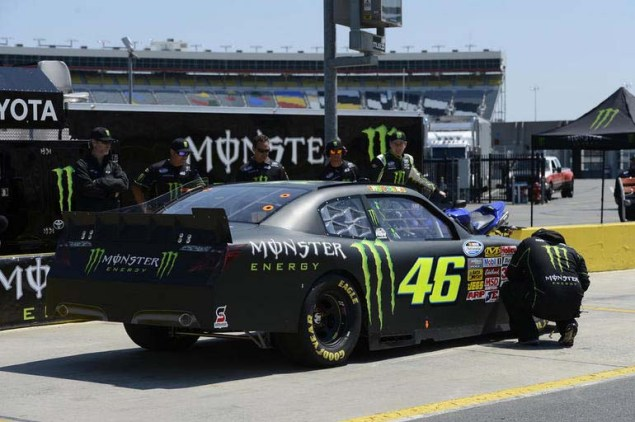 Valentino-Rossi-NASCAR-05